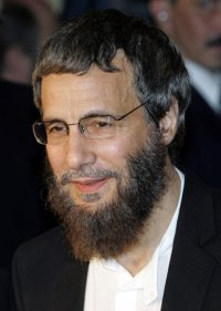 Yusuf Islam - How to find your Self