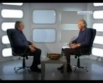 The Power of Consciousness - Iain McNay interviews Bruce Lipton