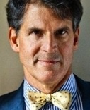 What NDEs tell us | Dr Eben Alexander