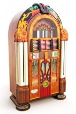 Music for Heart n Soul Jukebox image