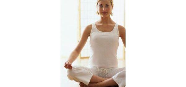 6 Steps Starter Guide to Meditation image