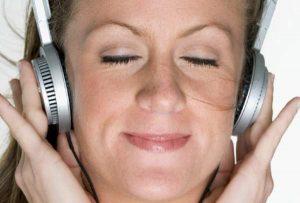 Self-Hypnosis Downloads | Self Hypnosis - image