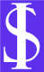 SI logo | 80h