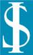 SI logo | 80h pix image