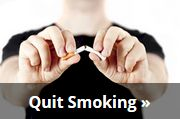 Self-Hypnosis Downloads | Quit smoking image