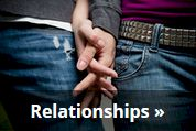 Self-Hypnosis Downloads | Relationships image