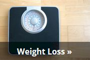 Self-Hypnosis Downloads | Weight loss image