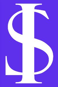 Some Inspiration logo | 200x96 image