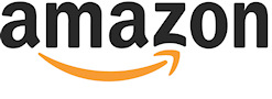 Life and Death making sense of it | Amazon logo