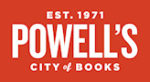 Life and Death making sense of it | Powell's logo