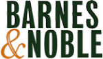 Life and Death making sense of it | Barnes & Noble logo