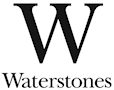 Life and Death making sense of it | Waterstones logo