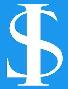 SI logo | 68x89x96 | lightbluebg image