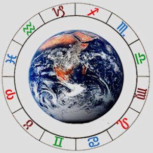 Earth-Zodiac image