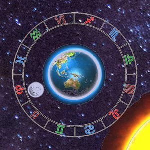 Sun Moon logo | 400x96 image