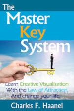 The Master Key | 200x96 image